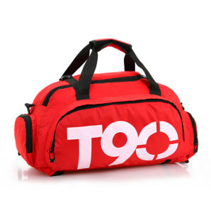 Travel Tool Bags pictures & photos