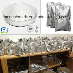 Dexamethason Pure Apis Glucocorticoid Dxm Supplier pictures & photos