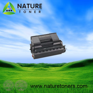 Black Toner Cartridge 4500 (113R00656, 113R00657) for Xerox Phaser 4500 pictures & photos