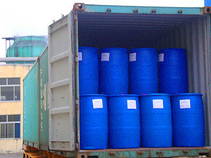 Liquid Glucose, Glucose Syrup, Be43, Be45, 80-85%, Luzhou Brand pictures & photos
