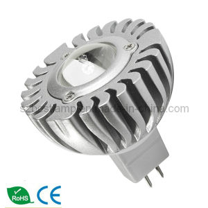 LED Spotlights with CE Approval pictures & photos