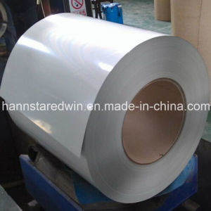 Print/Desinged Prepainted Galvanized Steel Coil (PPGI/PPGL) pictures & photos