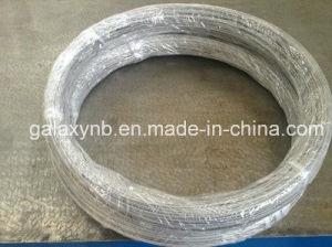 High Quality Gr5 Titanium Wire pictures & photos