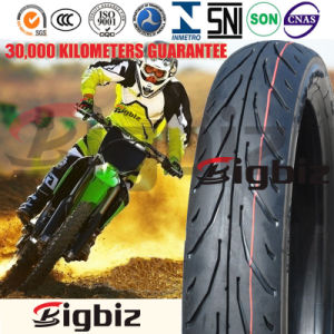 2.50-18 Top Quality Motorcycle Tyre in China pictures & photos