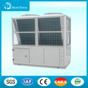 Headpower 500 Ton Air Cool Chiller pictures & photos