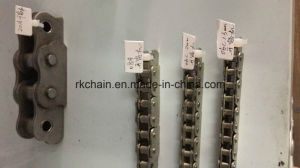 Anti Side Bow Chain for Pushing Windows 06c, 08A, 20A pictures & photos