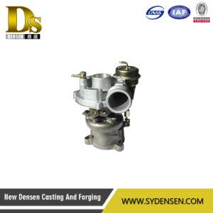 Diesel Truck Engine Universal Garrett Turbo Prices pictures & photos