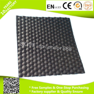 12mm 17mm Thickness Cow Horse Stable Flooring Rubber Mat pictures & photos
