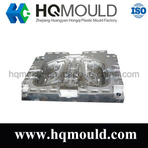 Plastic Injection Auto Parts Mould for Car Door pictures & photos