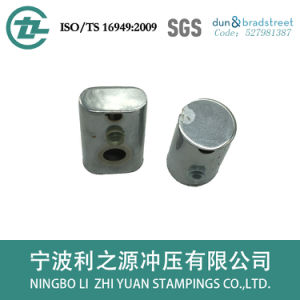OEM Hardware Series for Metal Stamping pictures & photos