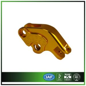 Metal Die Casting pictures & photos