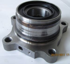 Wheel Hub Bearing 42450-60050 for Toyota pictures & photos
