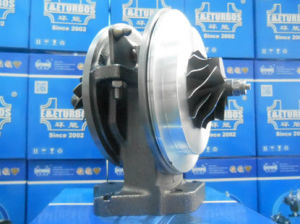 BV50 Turbo Cartridge / Core Assembly Chra for Turbo 5304-970-0055 A6 Tdi V6 180HP /A4 2.7 Tdi (B7) pictures & photos