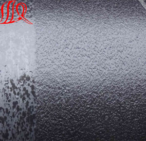 Multifunctional Single-Sided Textured Geomembrane pictures & photos