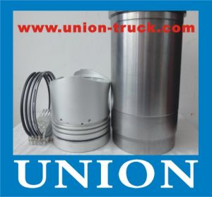 EK200 Heavy Truck Cylinder Liner Kit for Hino pictures & photos