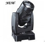 LED Moving Head Beam Light (150W) pictures & photos