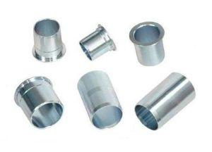 Equipment Custom Precision Steel Parts pictures & photos