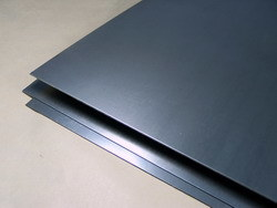 Molybdenum Lanthanum Alloy Plate/Mo-La Plate Smooth Surface pictures & photos