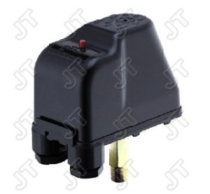 Pressure Switch (JTBS-7B) with CE Approved pictures & photos