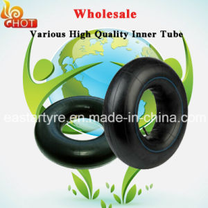 Inner Tube 750-15 8.25-15 for Truck / Forklift Tyre pictures & photos