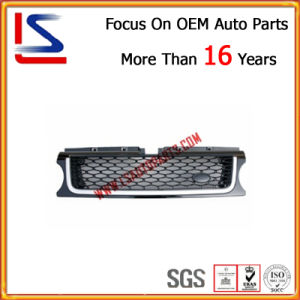 Auto Parts - Mesh Grille for Range Rover Sport 2012 pictures & photos