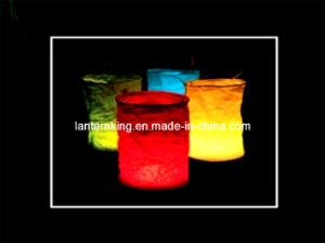 Pendent Lantern/Hang Lantern/Candle Light