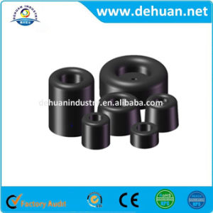 Adhesive Rubber Stopper for Sliding Door pictures & photos
