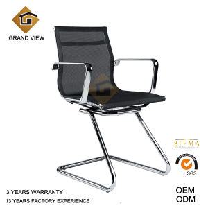 Visitor Computer Chair (GV-EA108-2mesh) pictures & photos