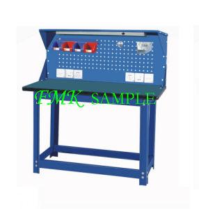 Assembly Inspection Bench Dta07A Dta07b, Dta07c, Dta07D