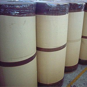 Adhesive Tape Jumbo Roll(J-9) pictures & photos