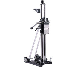 Stand for Diamond Core Drill Machine pictures & photos