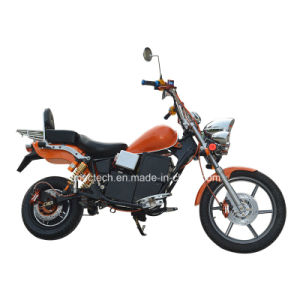 Electric Moped pictures & photos