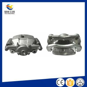 High Quality Auto Front Disc Brake Caliper pictures & photos
