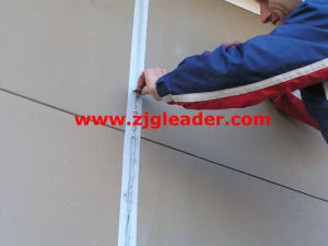 External Building Cladding Material Wall Paneling pictures & photos
