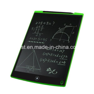 2017 Year 8.5 Inch LCD Writing Tablet for Best Sale pictures & photos