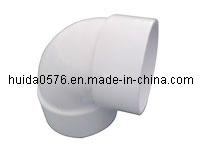 Plastic Injection Mould (90 Deg Elbow)-110mm
