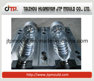 Mineral Water Bottle Mold Blowing Mould pictures & photos