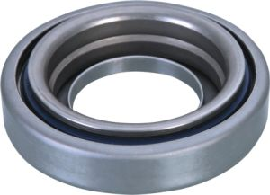 Gcr15 Material Auto Bearing (SKF VKC3737) pictures & photos
