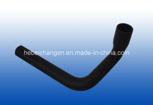 Auto Radiator Hose Used for Bus pictures & photos