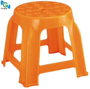 Plastic Moulding for Stool pictures & photos