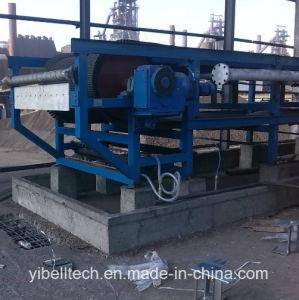Full Automatic Belt Vacuum Filter Machine (DU2-DU75) pictures & photos