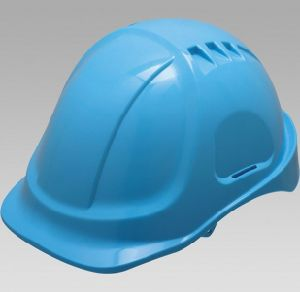 New Design Head Protection Caps/Helmet with Vented or Unvented pictures & photos