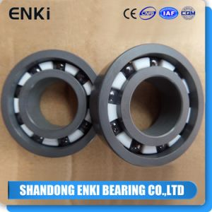 Ceramic Bearing 608 R188 Deep Groove Ball Bearing pictures & photos
