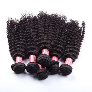 Factory Price High Quality Flip in Brazilian Human Hair