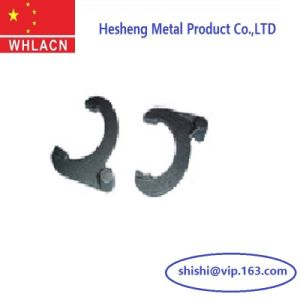 Precision Casting Auto Truck Hooks Trailer Parts pictures & photos