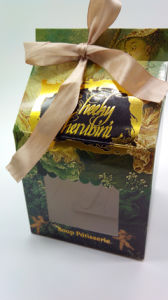 New Style Packaging Box for Gift pictures & photos