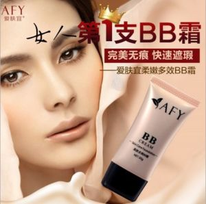 Afy Whitening Bb Cream Skin Care Makeup Cosmetic Foundation Bb Cream pictures & photos