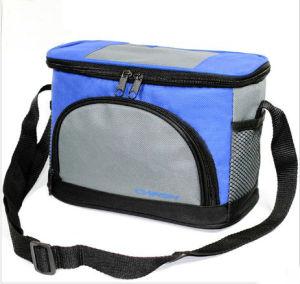 High Capacity Food Delivered Bag (YLD1210-7)
