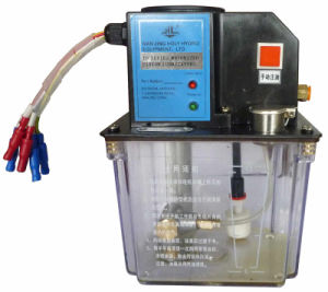 1 Liter Automatic Lubrication Pump (20110)