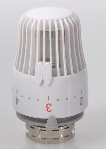 Thermostatic Head K-002